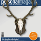 Personalmagazin Pension Solutions Group